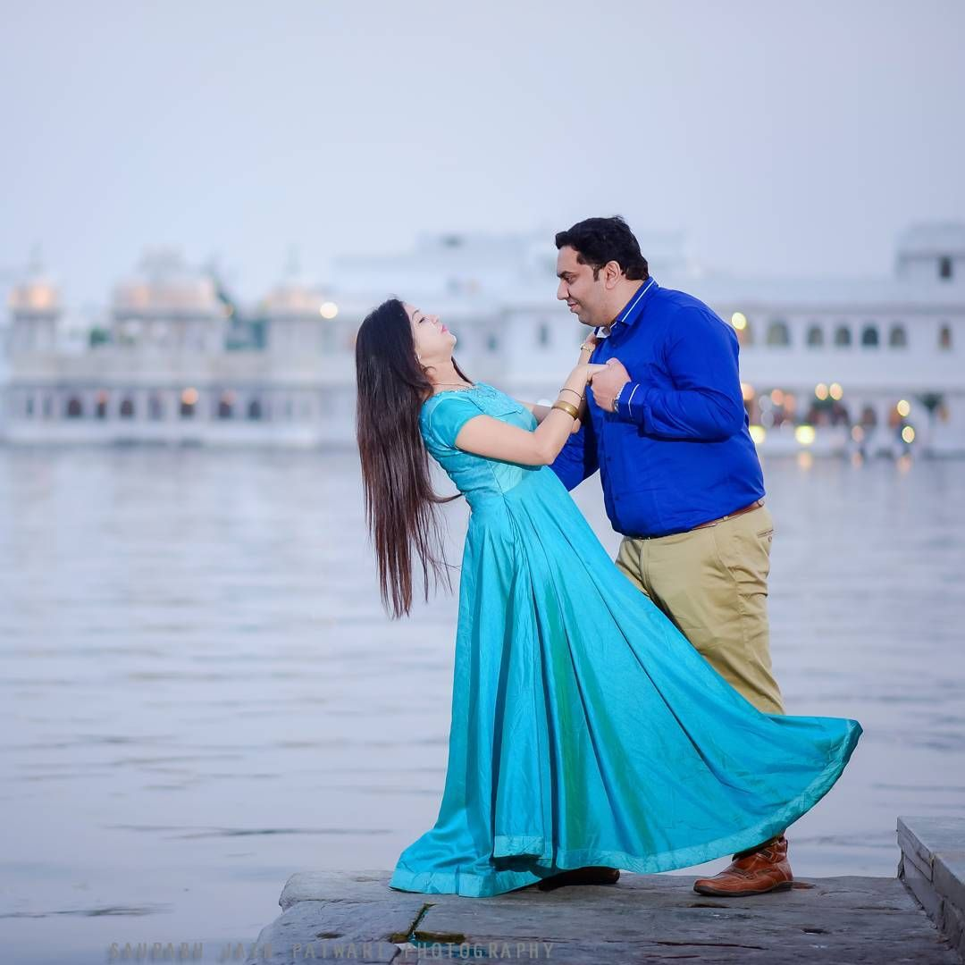 At My Happy Place Again Doc Couple From Mumbai Contact 919001234111 For Creative Prewedding Indian Wedding Photographer Pre Wedding Photoshoot Wedding Film