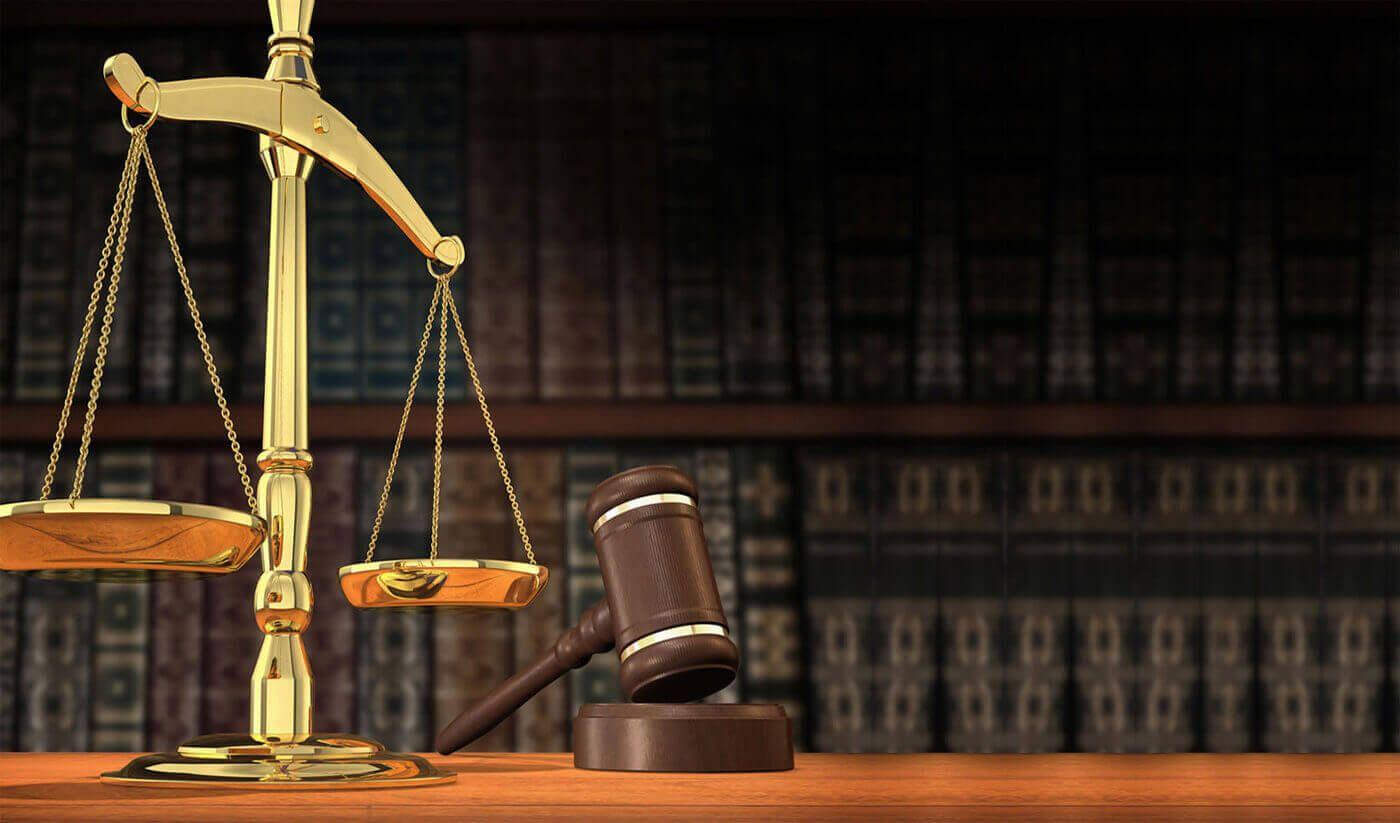 Novo CPC Jurídicos, Novo cpc, Consultoria de negocios