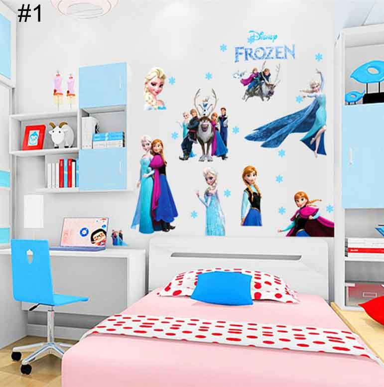 Nice Kids Bedroom Inspiration From Berloni Stylendesigns Com Check More At Http Www Stylen Cool Kids Bedrooms Kids Bedroom Inspiration Kids Room Furniture