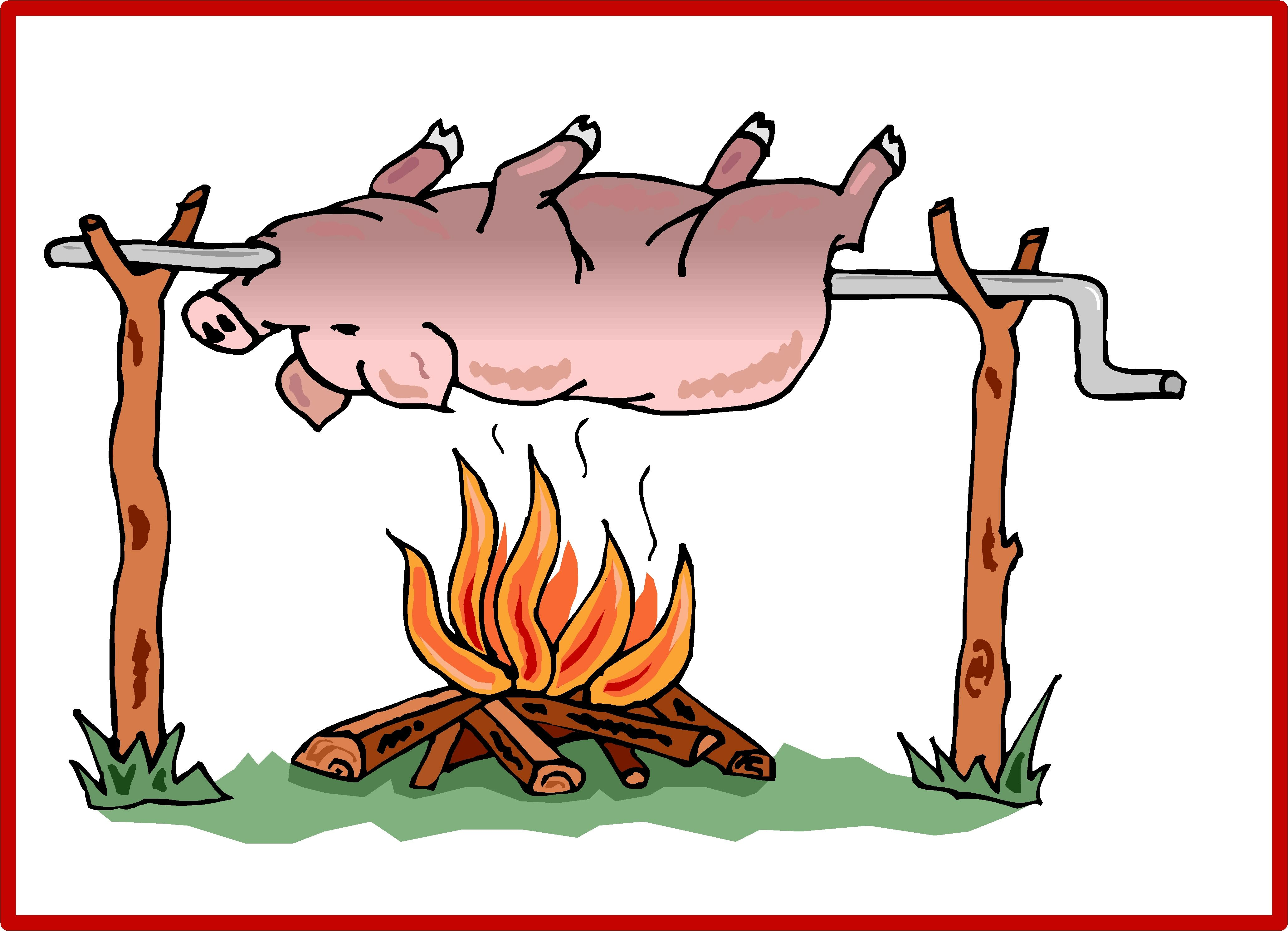 Our very first Pig Roast / Cigar Dinner was great! We\'ll be doing ...