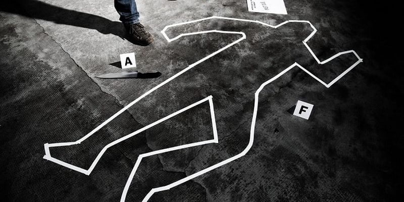 Knowing the difference between first and second-degree murders helps you learn how the legal system works. Two case…