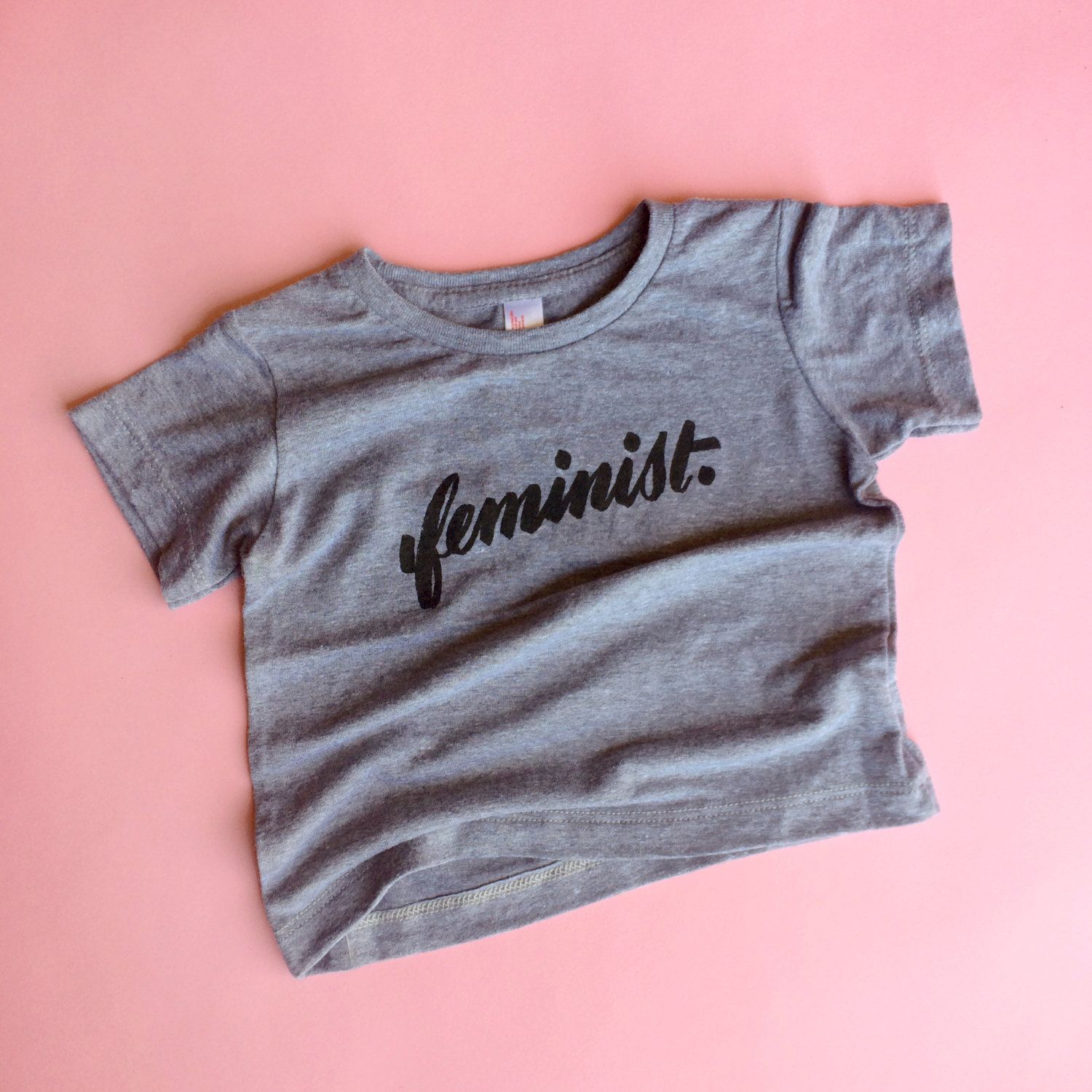 adult-size-baby-clothes