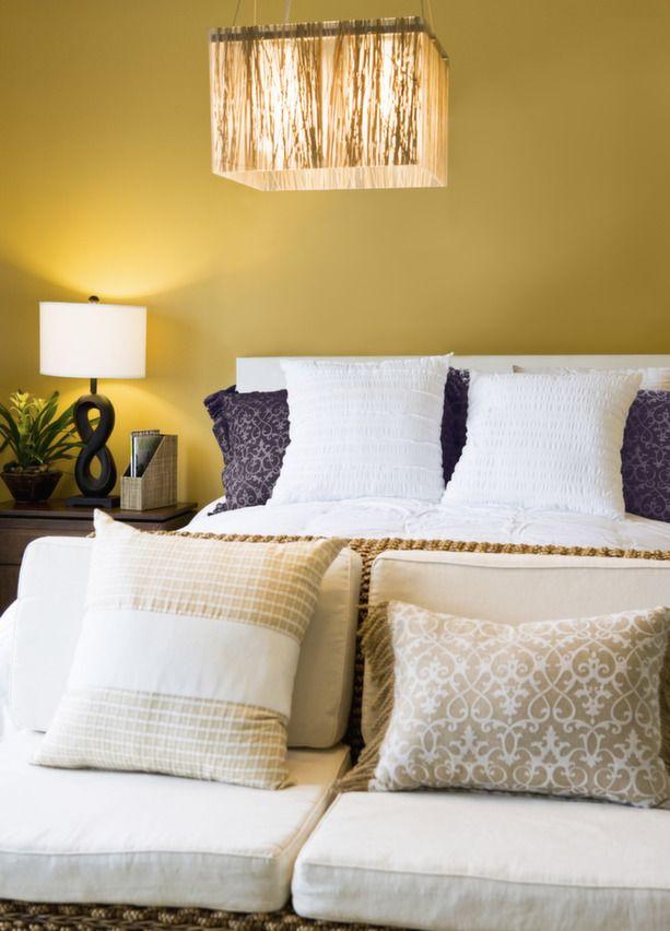 tendances couleurs 2015 peinture laurentide d cormag couleurs. Black Bedroom Furniture Sets. Home Design Ideas