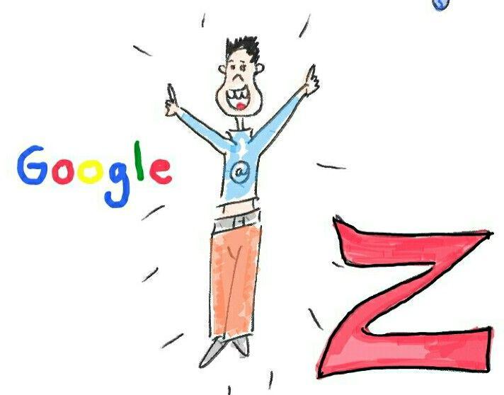 Generació Z