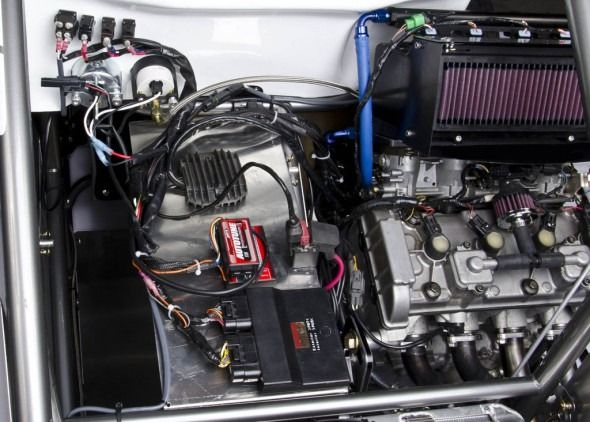1999 yamaha r6 wiring diagram | yamaha r6, yamaha, diagram  pinterest