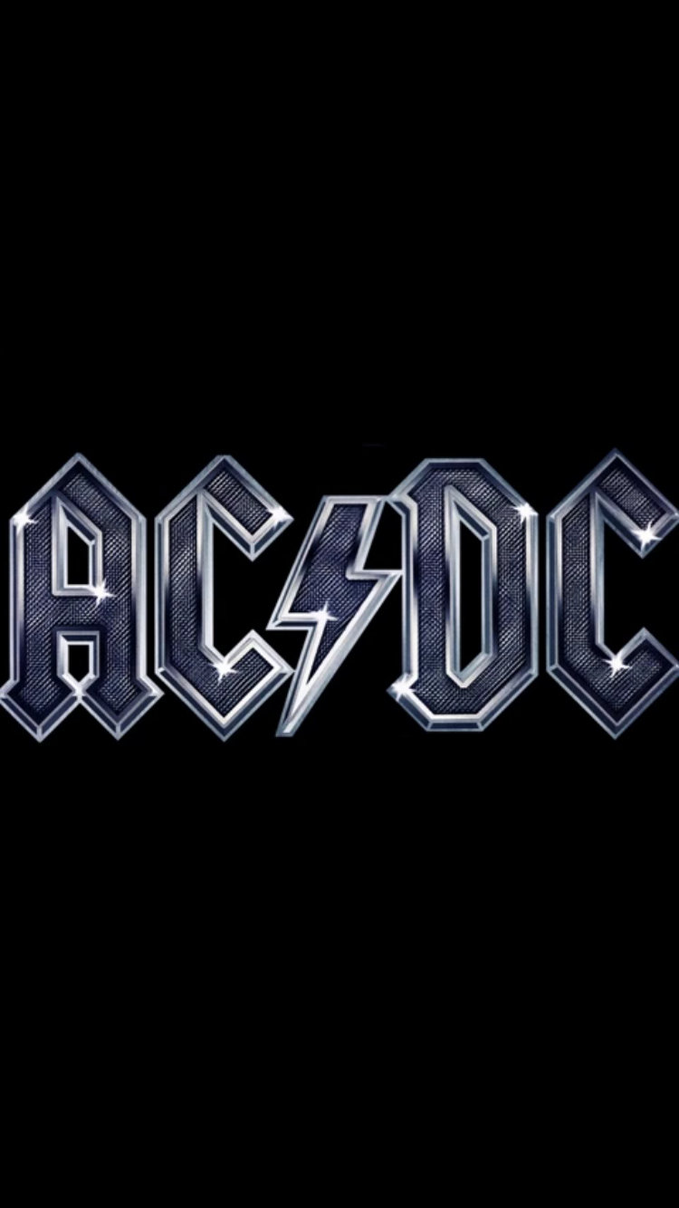 Pin By Fernando Elero On Art Acdc Rock Band Posters Rock Poster Art