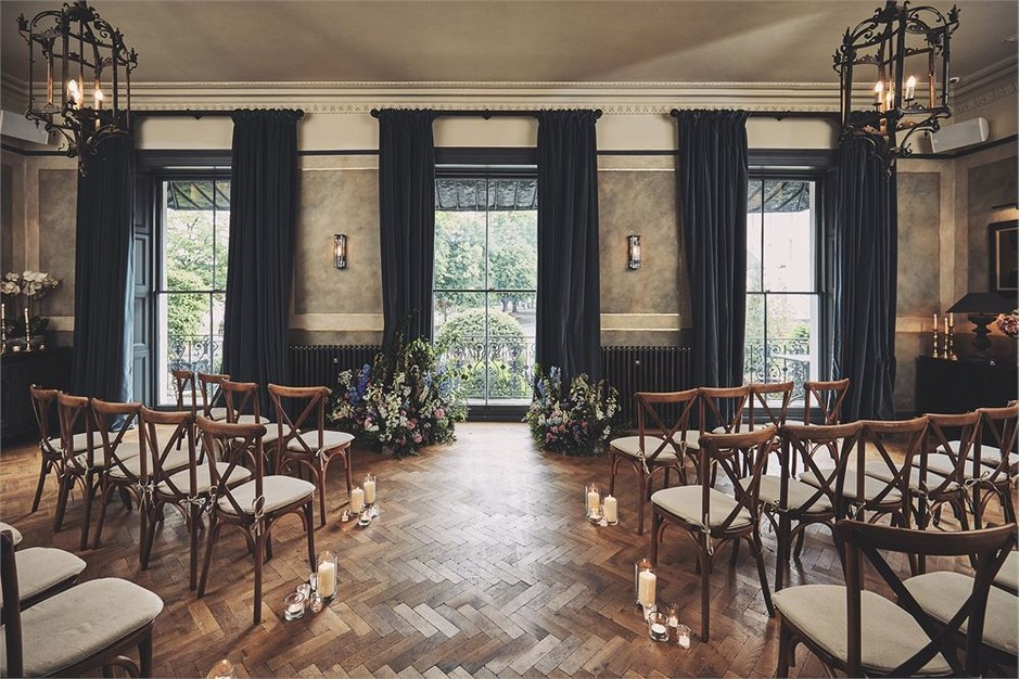 The 41 Best Small Wedding Venues in the UK   Small ...