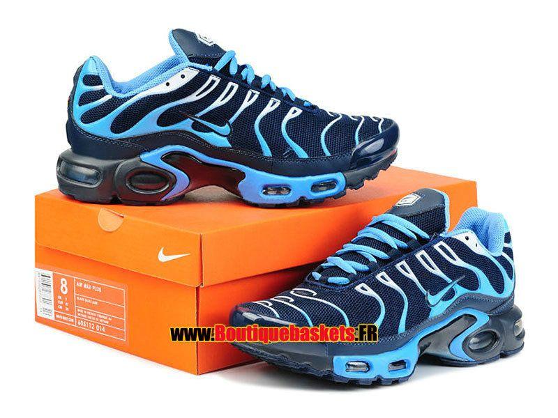 sale retailer b30ee e718b Nike Air Max Tn, Basket Pas Cher, Air Jordan, Mon Cheri, Air
