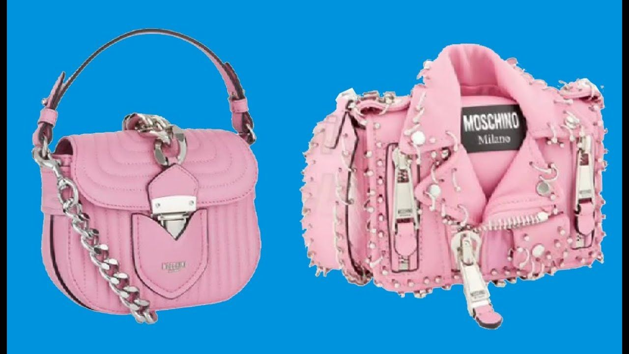 Latest Women S Hand Bags With Price Best College Bags For Girls