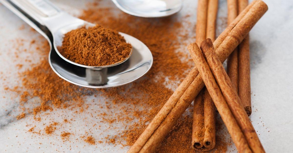 Zimt Diat So Hilft Das Gewurz Beim Abnehmen Food Anti Aging Food Spiced Carrots