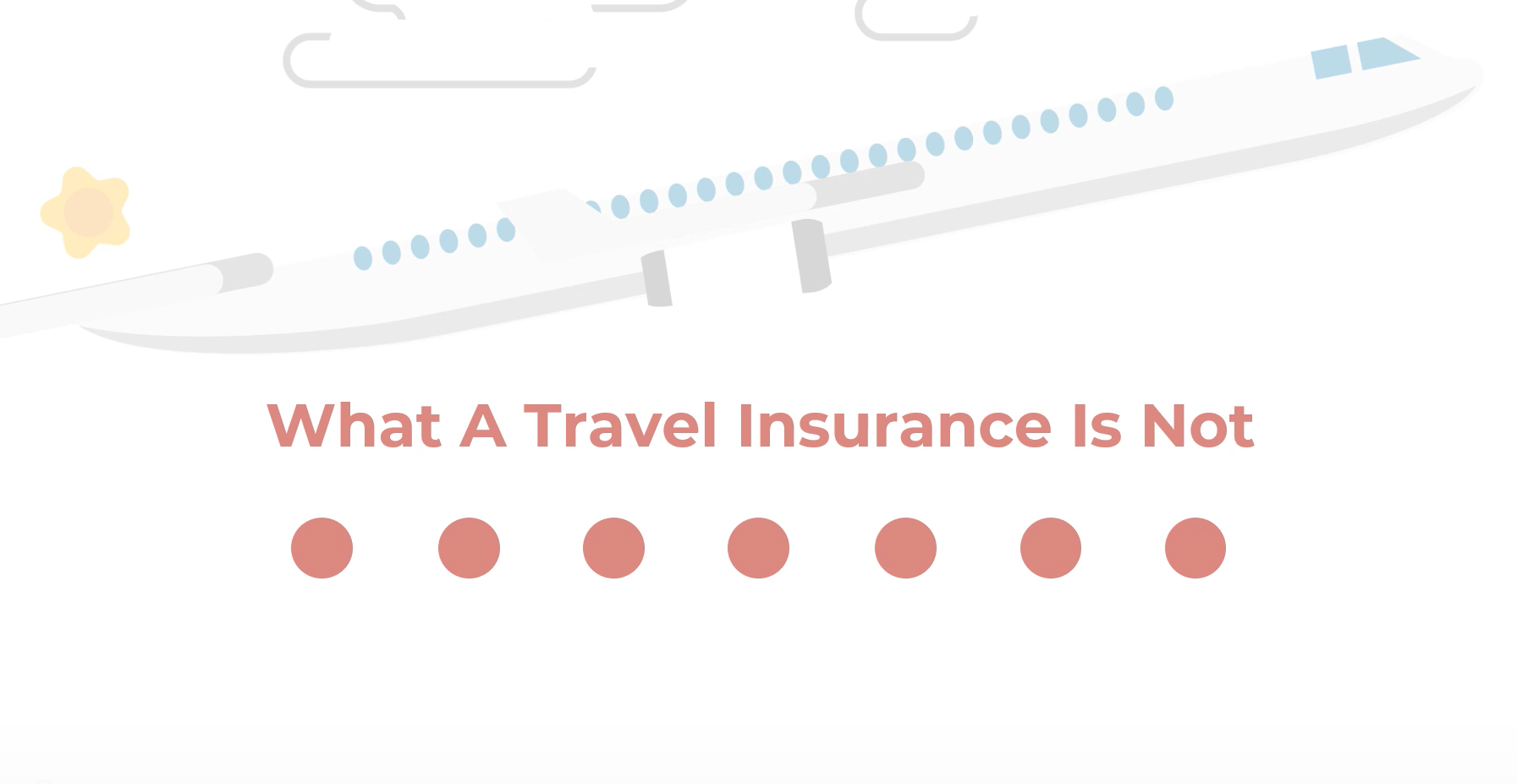 HL Assurance is a licensed direct insurance company that offers travel insurance promotions in Singapore!   Travel insurance. Travel. Insurance