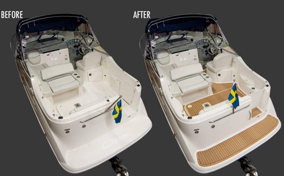Boat Floor Replacement Materials Boat Flooring Ideas Building A Deck Deck Building Cost Boat Flooring Ideas