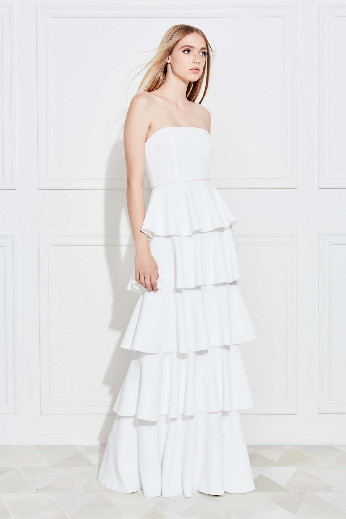 70+ Rachel Zoe Wedding Dress   Plus Size Dresses For Wedding Guests Check  More At