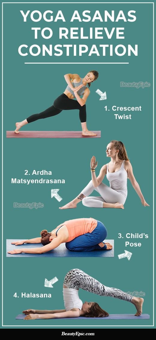 Pin on Yoga and more