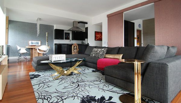 Charmant Rug Area Living Room   Http://www.cottagehomedecorating.com/rug.  Contemporary Family RoomsModern ...