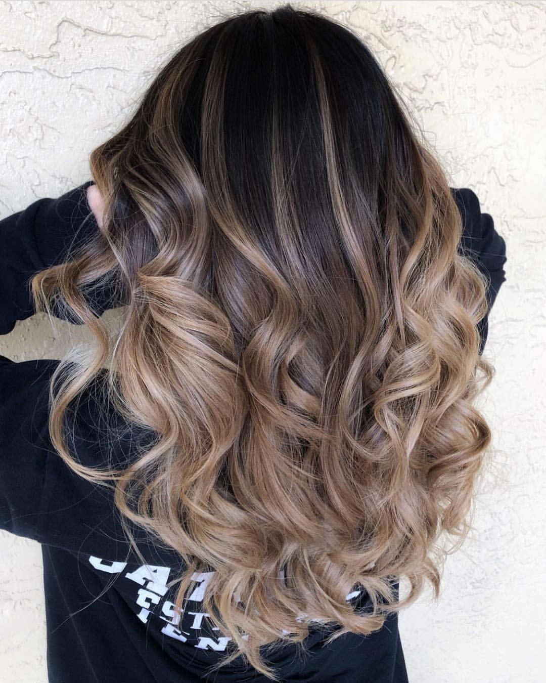6,039 vindikleuks, 56 reacties Hair Color Damage