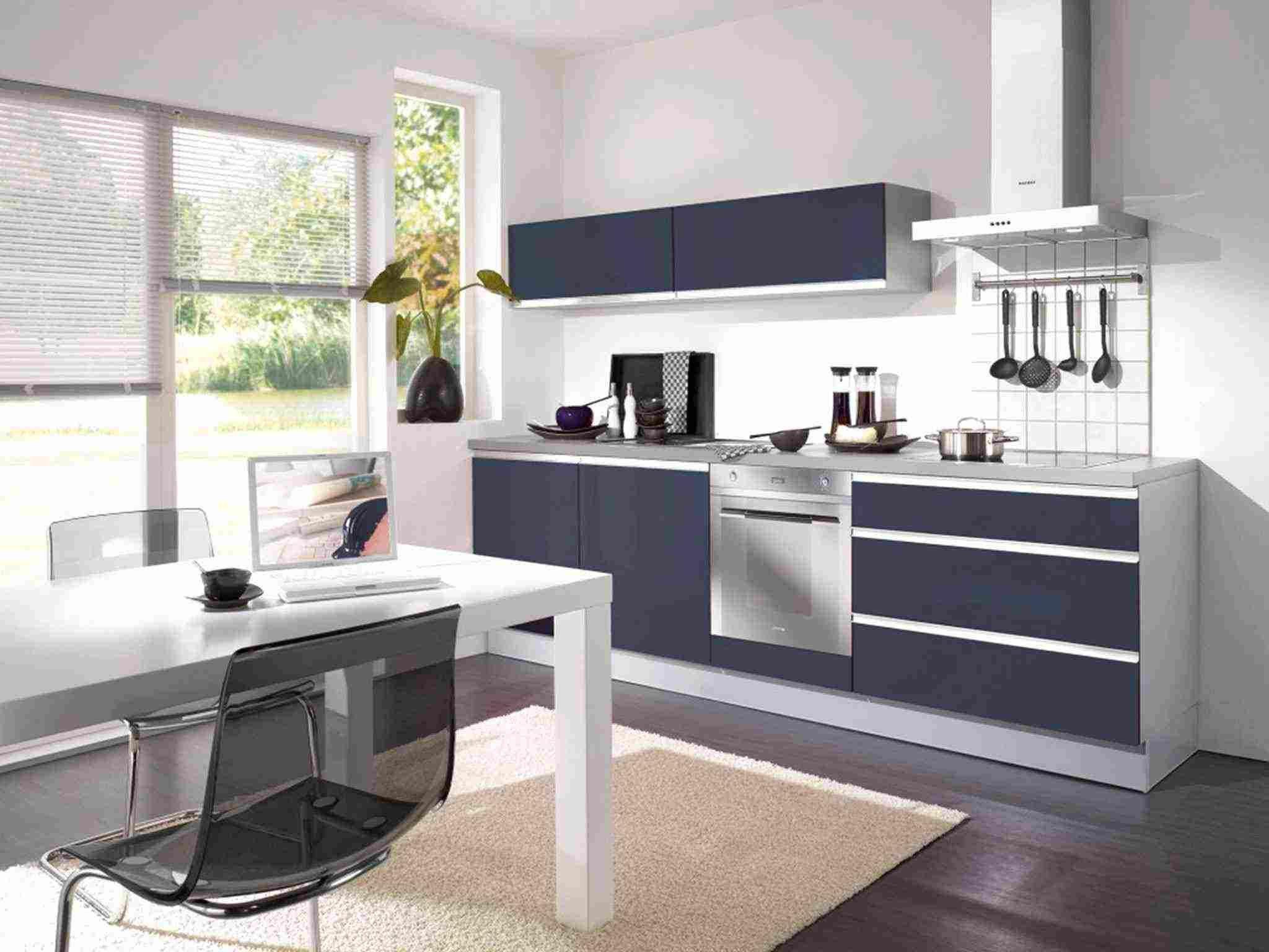 Best Of Cuisine Alno Avis Alno Home Decor Home