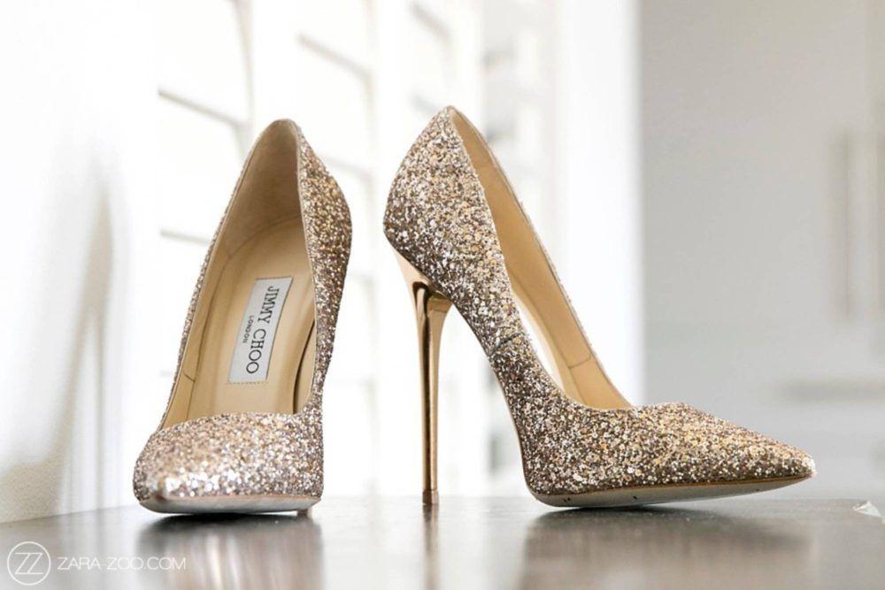 8e2552e9937 Shari   Tendai wedding - the aleit group Polo Estate Wedding. Bride. Wedding  shoes. Jimmy Choo. Zara - Zoo Photography. Val de Vie Estate. Wedding  photos.