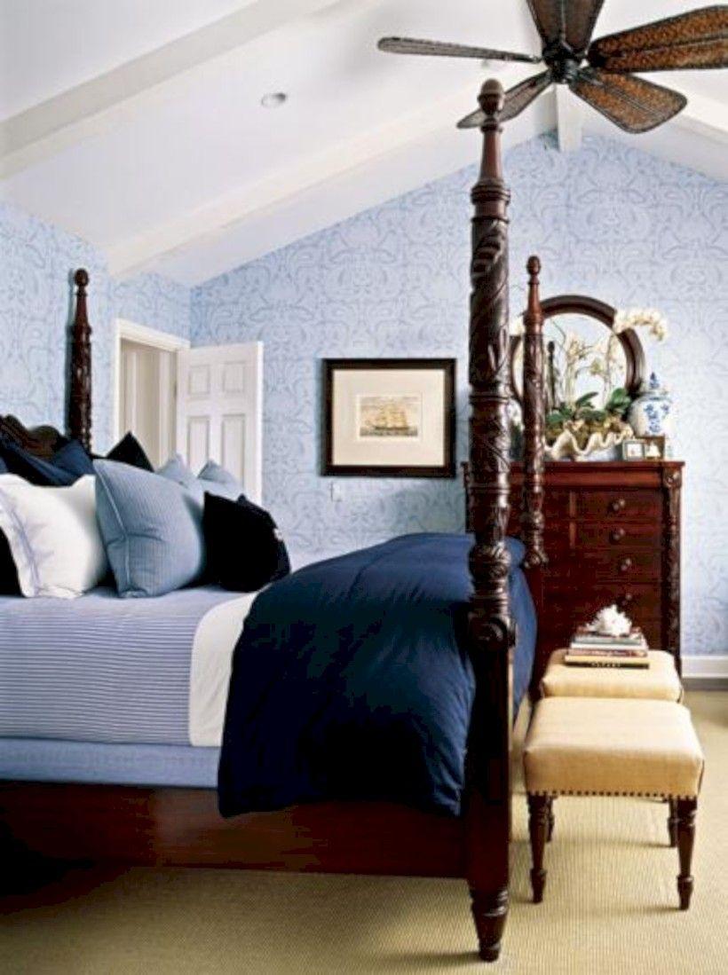 Stunning Dark Wood Bedroom Furniture Ideas Pinterest Dark