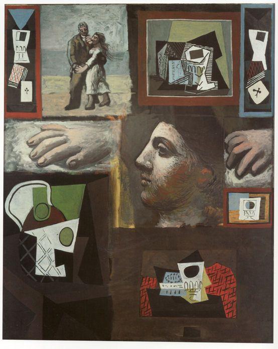 picasso-studies-1920-r25.jpg