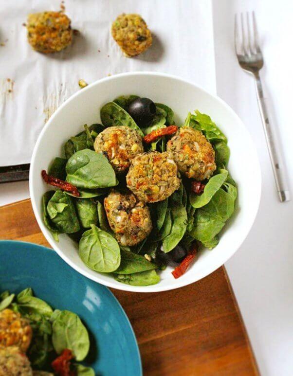 Vegan Keto Recipes Perfect For Low Carb Eating Peta Living Vegan Keto Recipes Vegan Keto Keto Recipes