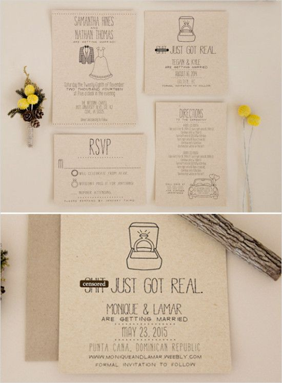 Wedding Paper Giveaway From SplashOfSilver
