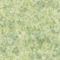 Wallpaper - 4Walls Best Of Kids Tie Dye Lime Yellow Green