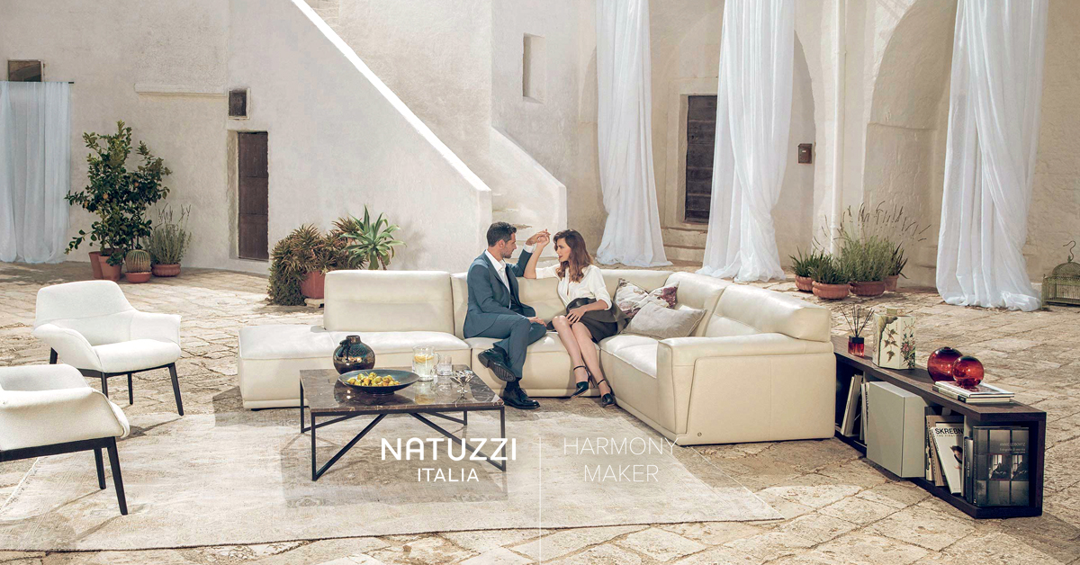 NATUZZI: Dorian Sofa   Da Vinci Lifestyle   Worldu0027s Largest Furniture Group    Over 150 Brands   Worldwide Delivery   Direct Factory Prices   Visit Us!