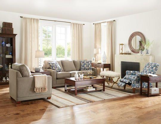 Best Kennedy Ii Granite Queen Sleeper Sofa Cheap Living Room 400 x 300