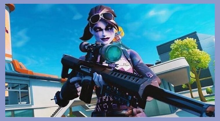 The Dark Bomber With The Heavy Snipe Best Thumbnail Background Youtube Thumbnail Tips B Best Gaming Wallpapers Gaming Wallpapers Game Wallpaper Iphone
