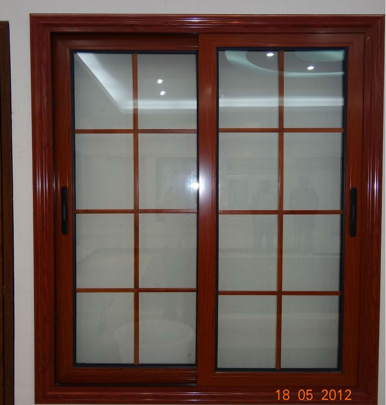 Superieur French Window Design Modern Elegant