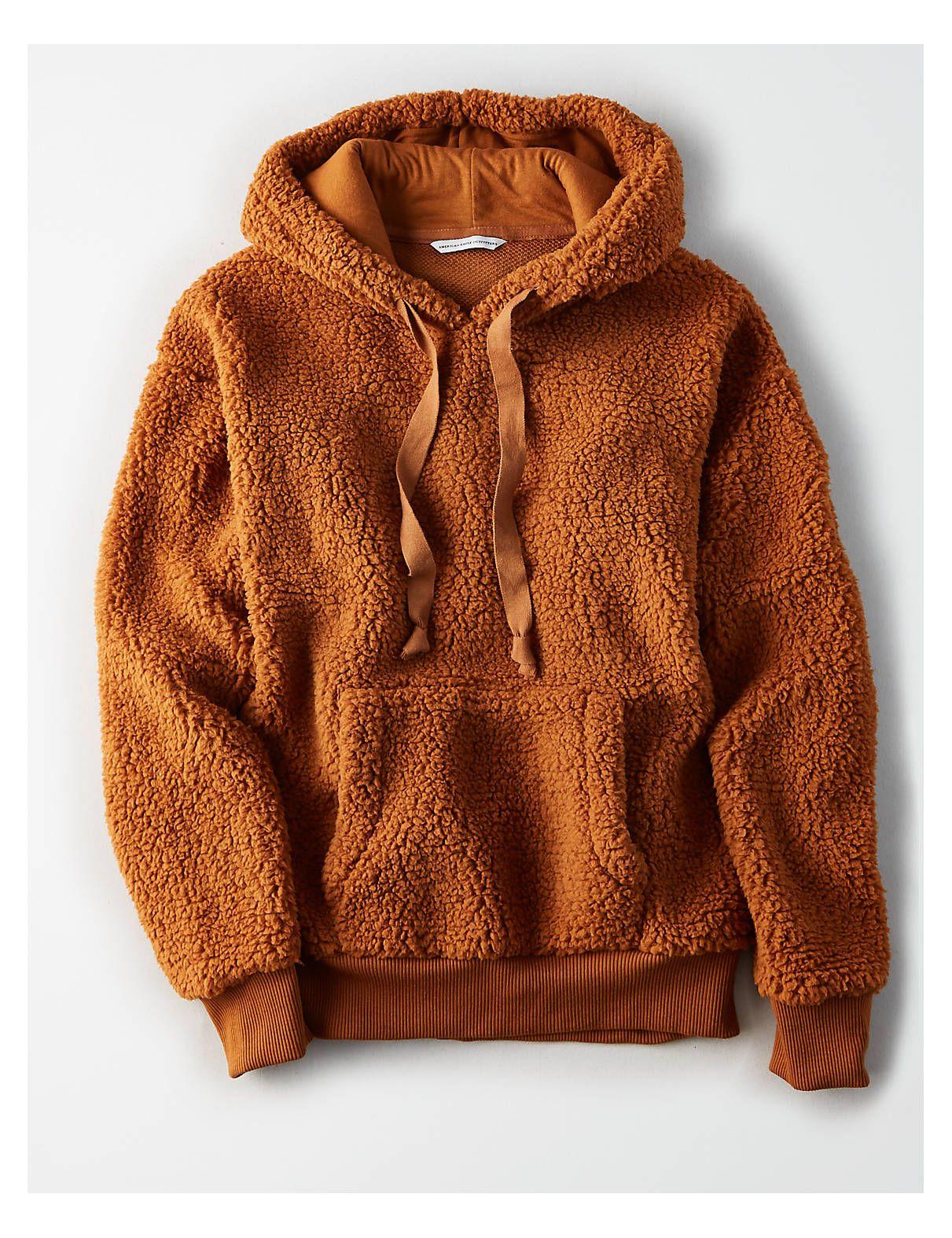 Hoodies & Sweatshirts : Mens Clothing, Womens Clothing