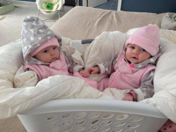 Explore newborn twins newborns and more how do