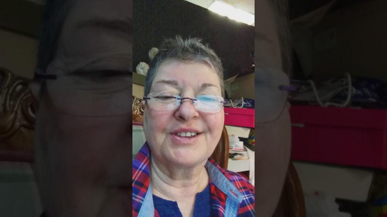 bentonville arkansas teaching jobs