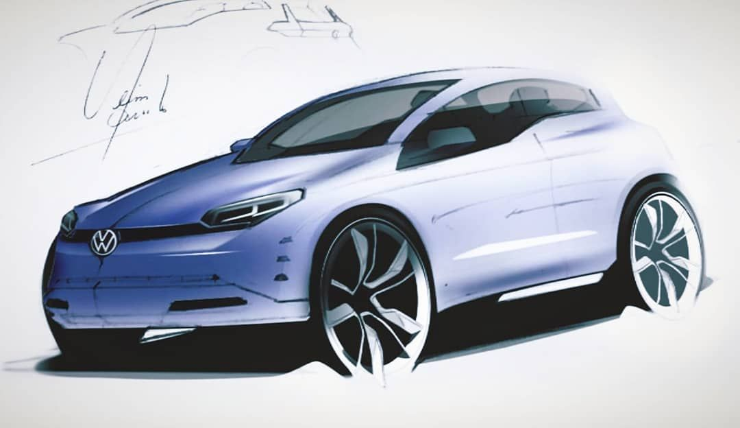Top 10 car drawing and sketching , 3d models #cardrawings #carillustration #carartist #cardesign #carsketch #carbodydesign #carart #carsketching #automotivesketch #conceptcar