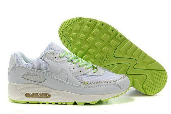 premium selection f573c 0be35 Nike air max 90  Favorite Places  Spaces  Pinterest  Air max