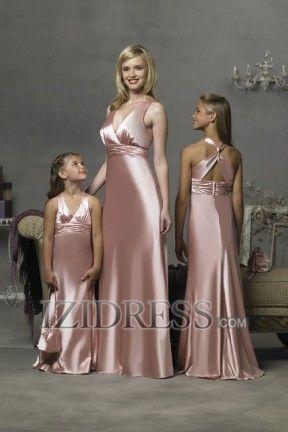 Kleider f r besondere Anl sse,Abendkleider,Partykleider ...
