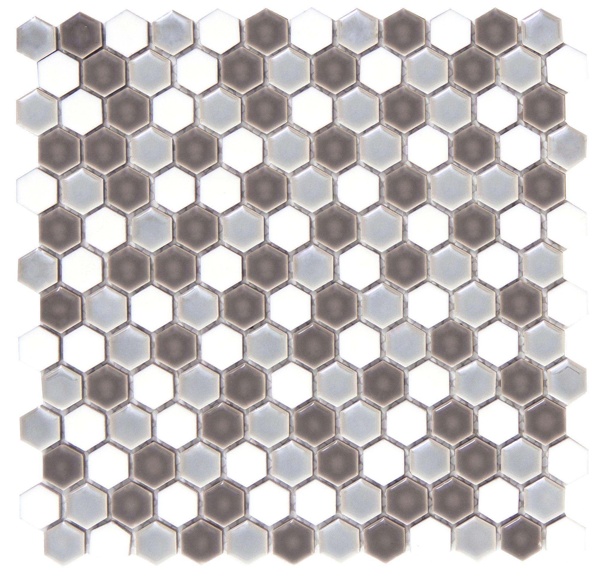 Confetti Mosaic Tiles Mosaic Wall Tiles Tiles
