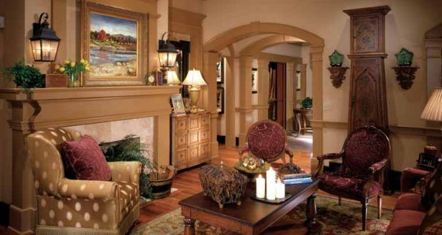 صور ديكورات غرف معيشة 2017 احدث غرف جلوس مودرن ميكساتك Chic Living Room Design Modern Chic Living Room Living Room Modern