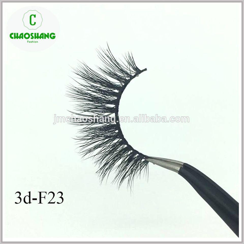 Free Eyelashes Samples Alibaba Wholesale Private Label Mink Lashes