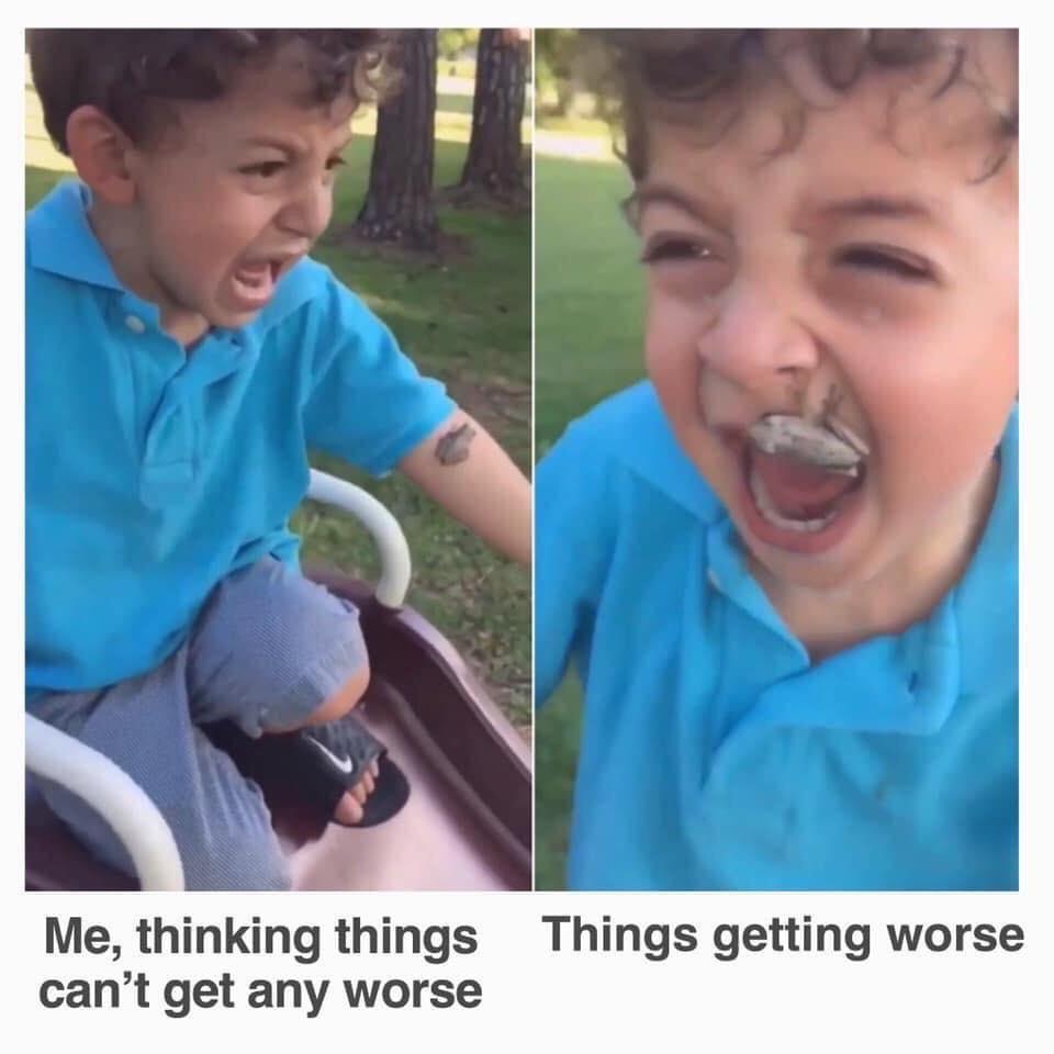 33 Super Duper Funny Memes Trending Everywhere Really Funny Memes Funny Memes Funny Jokes