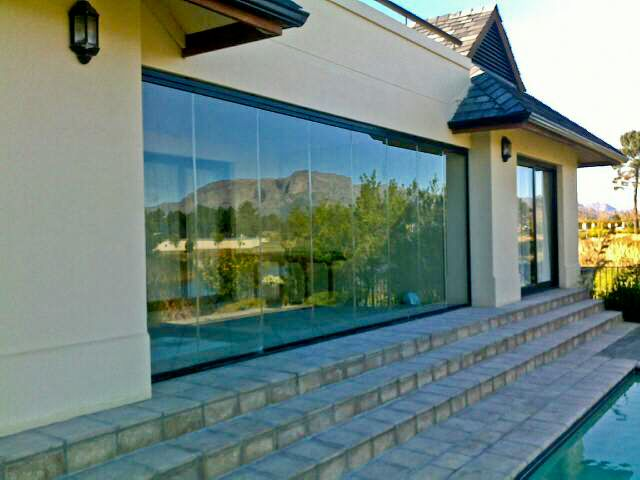 Clearview sliding stacking glass doors dek deure pinterest clearview sliding stacking glass doors planetlyrics Image collections
