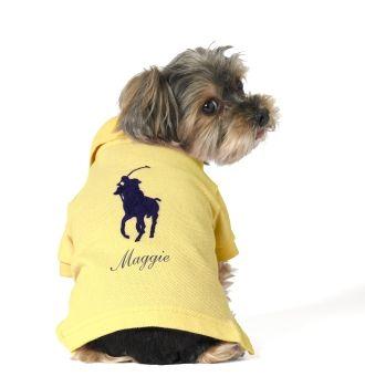 Ralph Lauren Dog Clothes Ralph Lauren Dog Fashion American S
