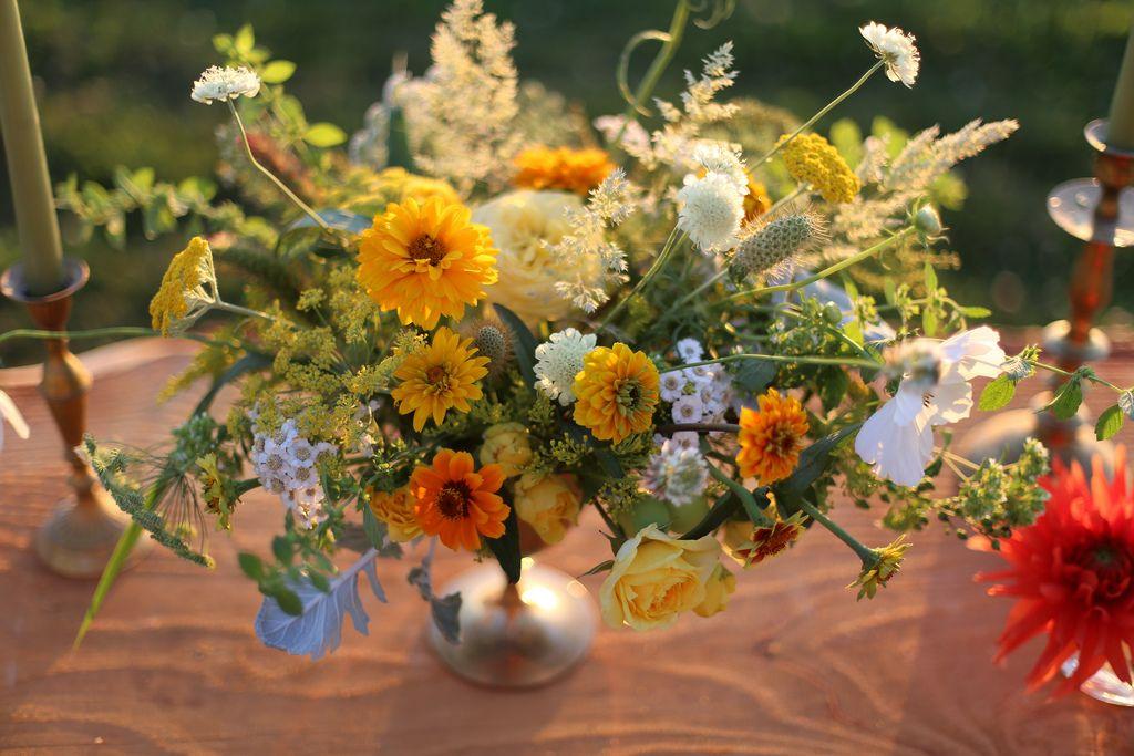Flickr flower farm flower arrangements floral