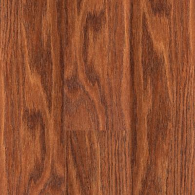 10mm Old Savannah Oak Oak Laminate Flooring Flooring Oak