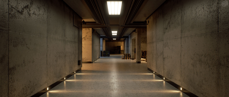 Резултат с изображение за corridor