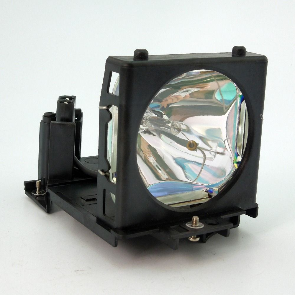 Find More Projector Bulbs Information About Original Projector Lamp Dt00665 For Hitachi Pj Tx200 Pj Tx300 Pj Tx200w Pj T Projector Lamp Hitachi Projector