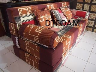 Outstanding Sofa Bed Inoac Sofa Bed Inoac Bekasi Sofa Bed Inoac Beatyapartments Chair Design Images Beatyapartmentscom