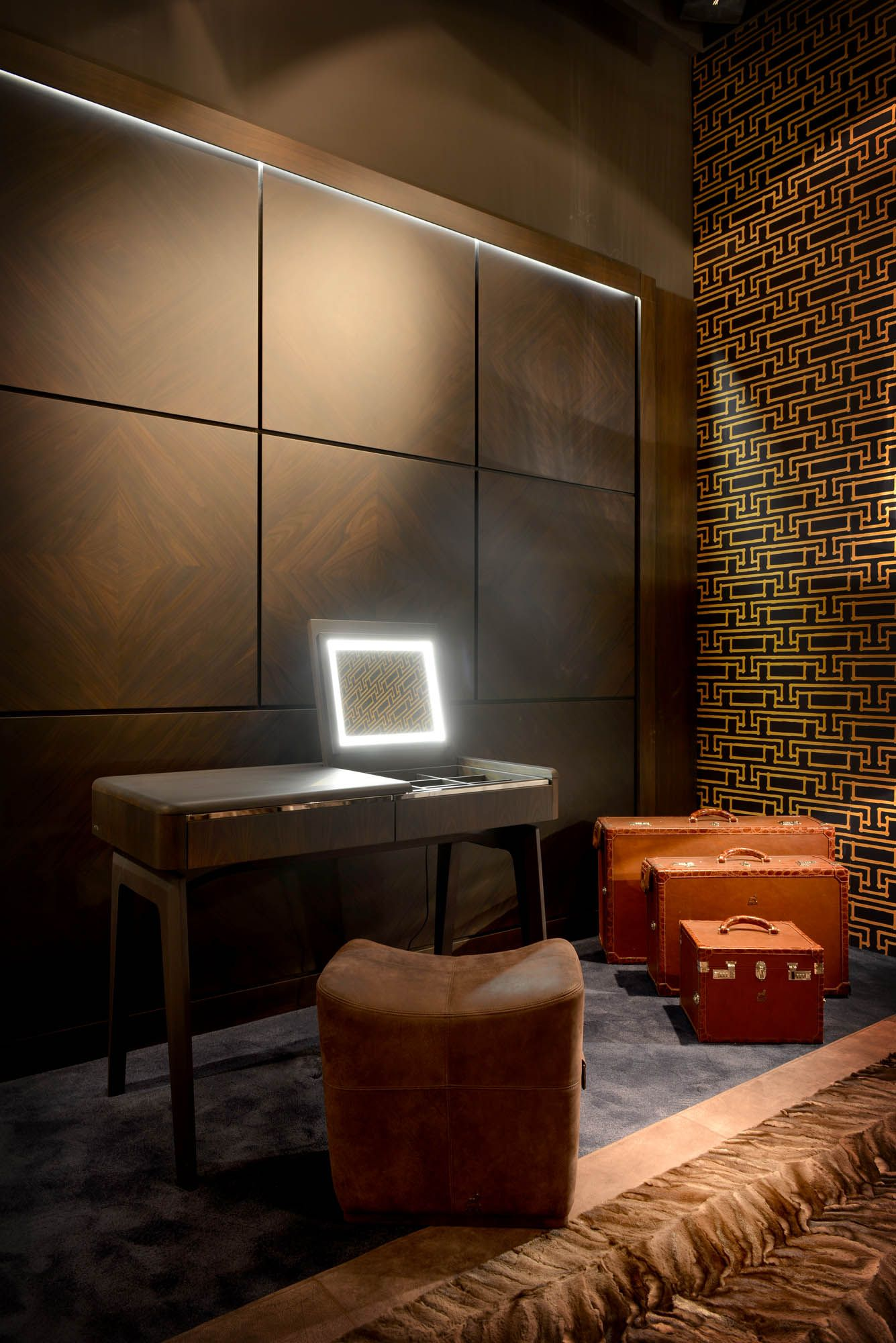interior design for your home - Best interior design, Interiors and Wood veneer on Pinterest