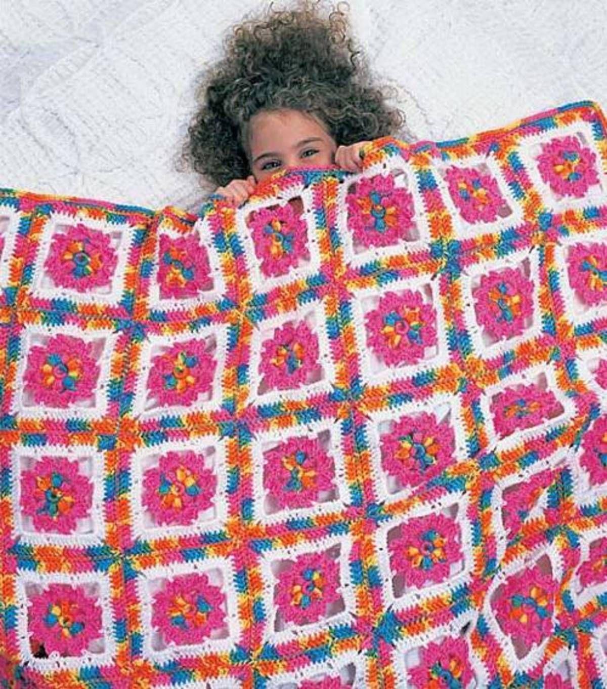 Bubblegum afghan free crochet pattern click on print project crochet baby blankets bubblegum afghan free crochet pattern click on print project description for pdf bankloansurffo Gallery